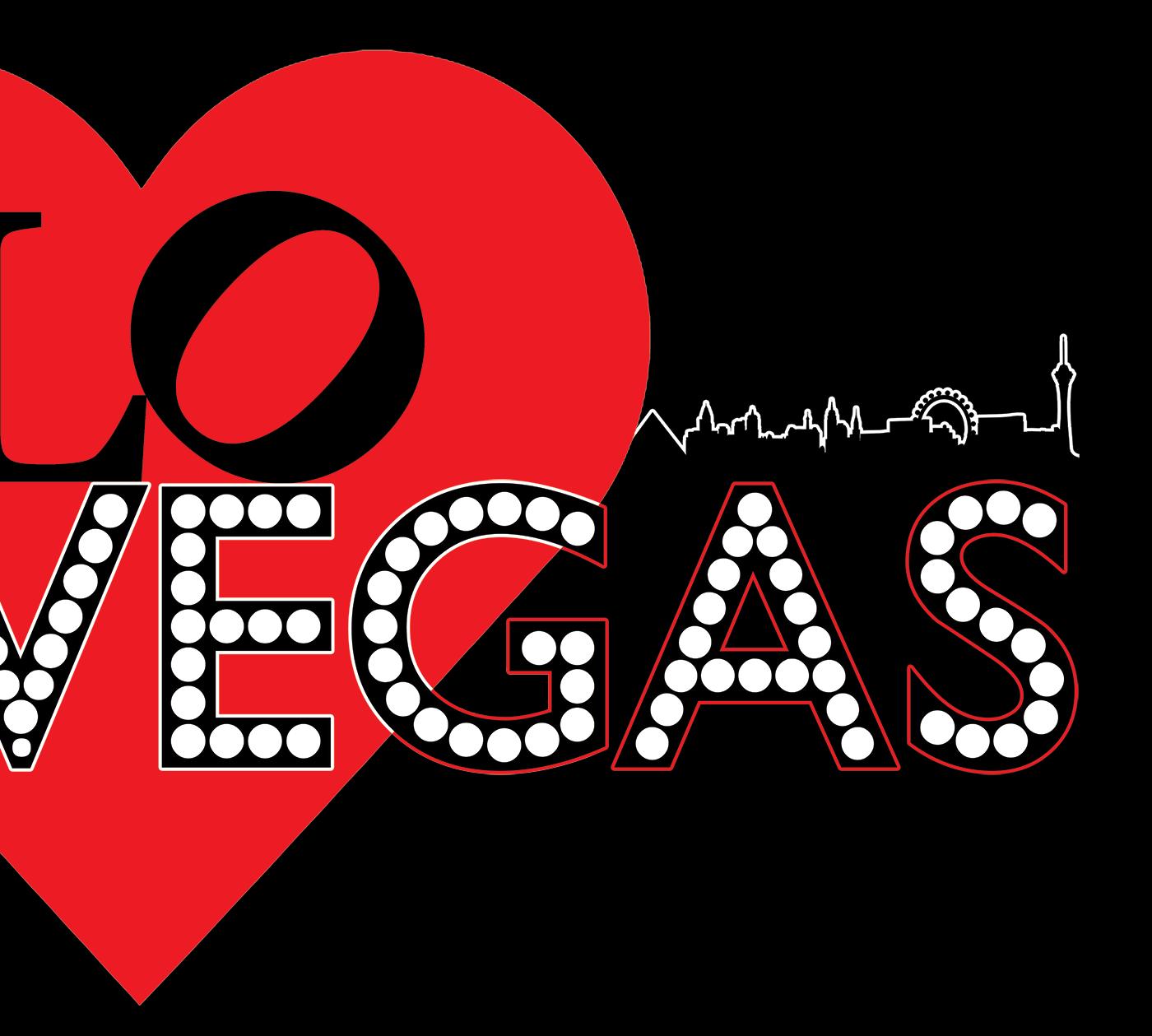 lovegas-logo